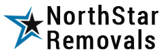 North Star Removals